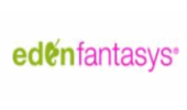 Eden Fantasys