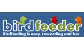 BirdFeeder.com