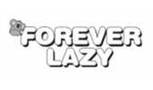 Forever Lazy