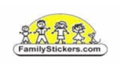 FamilyStickers