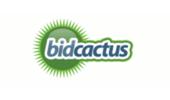 bidcactus