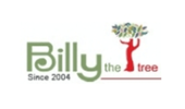 Billy The Tree