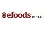 eFoods Direct
