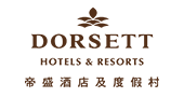 Dorsett Hotels & Resorts