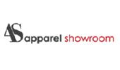 Apparel Showroom