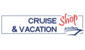 Cruise and Vacation Shop
