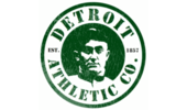 Detroit Athletic Co.