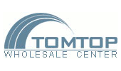 TomTop Technology