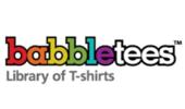 BabbleTees