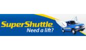 SuperShuttle