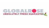 Globalrose