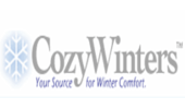 CozyWinters