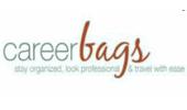 Careerbags