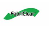 FabriClear