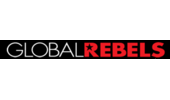 Global Rebels