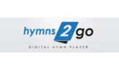 Hymns2Go