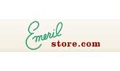 Emeril Store