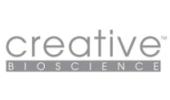Creative Bioscience