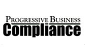 Progressive Business Compliance