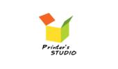 Printer's Studio