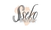 Sseko Designs
