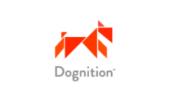 Dognition