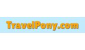 TravelPony