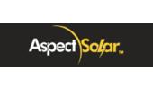 Aspect Solar