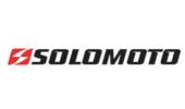 SoloMoto