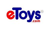 eToys.com