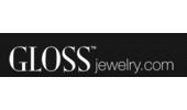 Gloss Jewelry