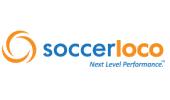 SoccerLoco