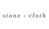 Stone + Cloth