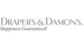 Draper's & Damon's