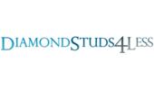 DiamondStuds4Less