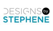 Designs by Stephene