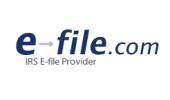 e-file.com