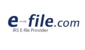 efile.com