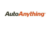 AutoAnything