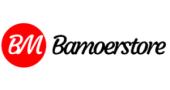 Bamoer Store