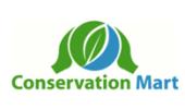 Conservation Mart