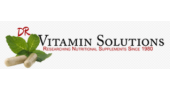 Dr Vitamin Solutions