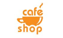 Café Shop