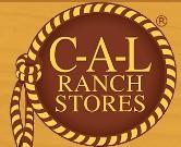 Calranch