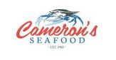 Cameronsseafood