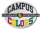 Campus-colors-coupons
