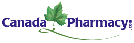 Canada-pharmacy-coupons