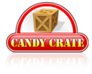 Candy-crate-coupons