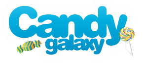 Candygalaxy