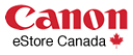 Canon-canada-coupons